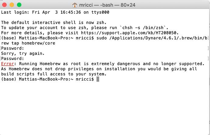Screenshot 2020-04-03 at 16.47.37