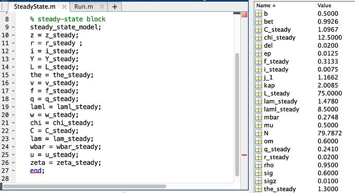 steady_state_model_block