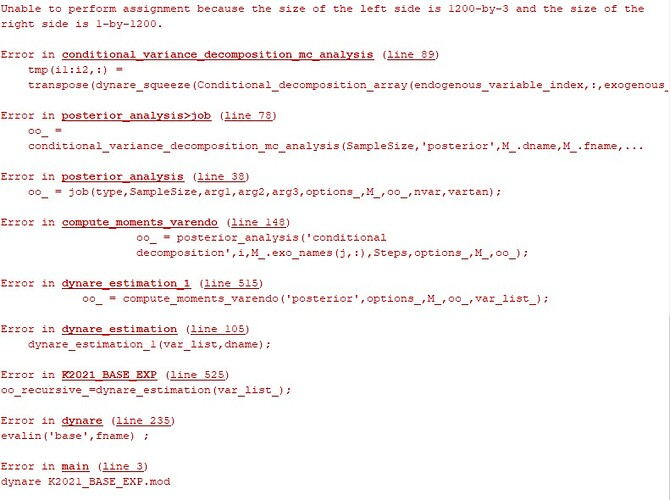 Screenshot 2021-10-06 165613