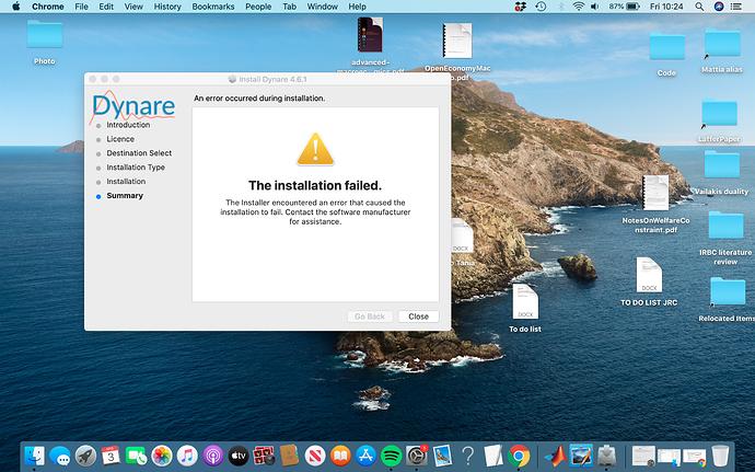 Screenshot 2020-04-03 at 10.24.38